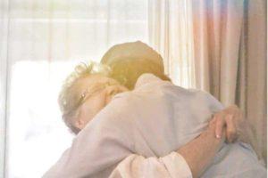 Pedir-desculpas-pode-curar-as-famílias-que-se-distanciaram